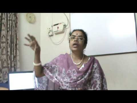 Benifits of Health Insurance Explained in Tamil