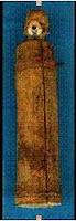 Solam Mulajadi atau Pisau Mulajadi adalah pisau yang dibawa Debata Asi-asi dari banua ginjang (Benua atas). Pisau ini adalah himpunan seluruh pengetahuan orang batak, sebab pisau ini berisi aksara batak 19+7 pengetahuan.
