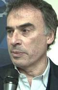 Ranieri Guerra, del ministero della salute
