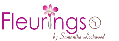 Fleurings Jewellery