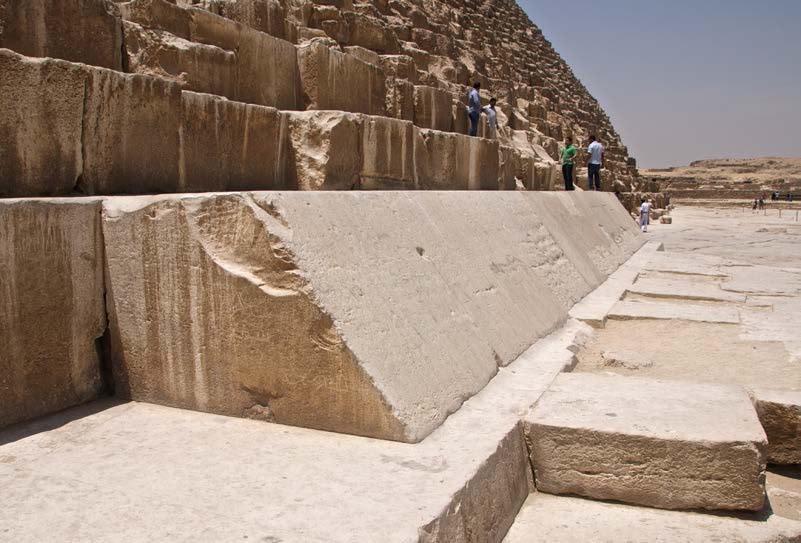 piramide de giza 2