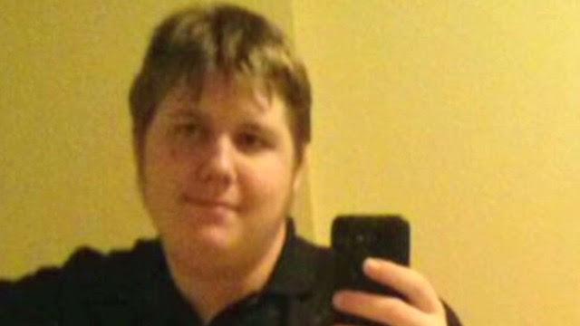 "Un adolescente va a prisión por un comentario ""sarcástico"" en Facebook"