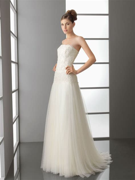 New Bridal Collection 2016   Fashion Fuz