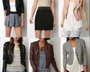 roupas-para-balada-no-inverno-7