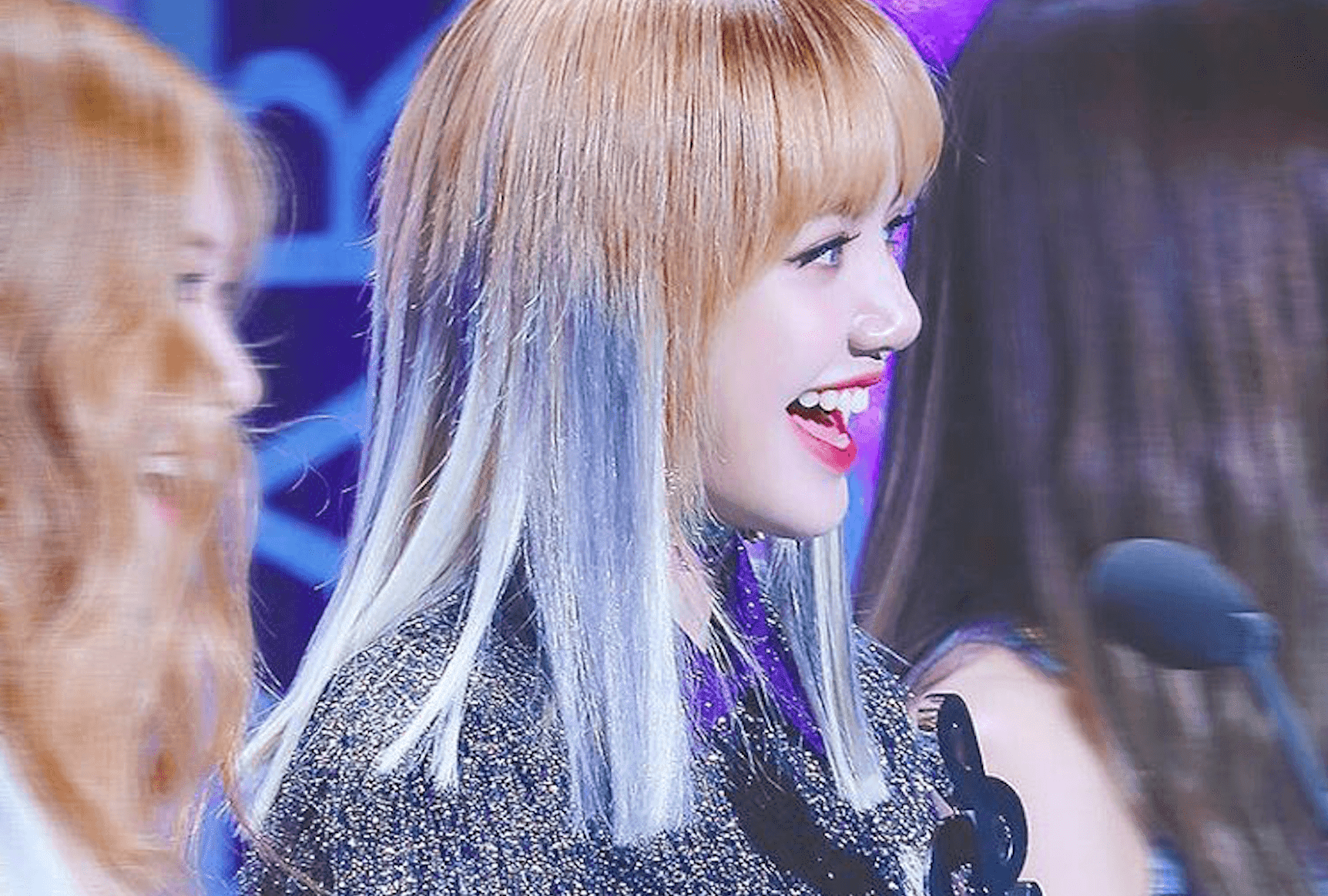 9 Times Blackpink Lisa Changed Her Hairstyle Since Debut