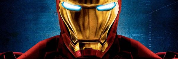 Image result for ironman 600x200