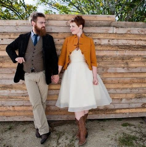 Best 25  Hipster wedding dresses ideas on Pinterest