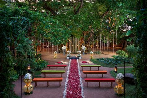 Cinnamon Hotels & Resorts in Sri Lanka organized a FAM