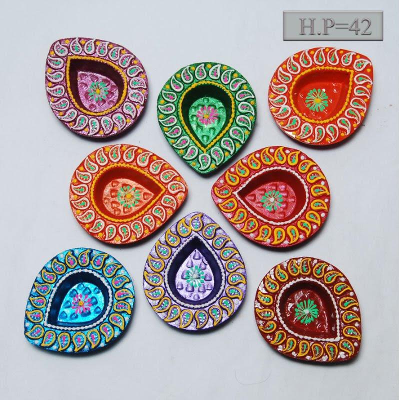 Diwali Design Diwali Diya Diwali Diya Designs Diwali Decoration ...