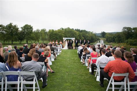 links  hemlock creek bloomsburg pa wedding venue