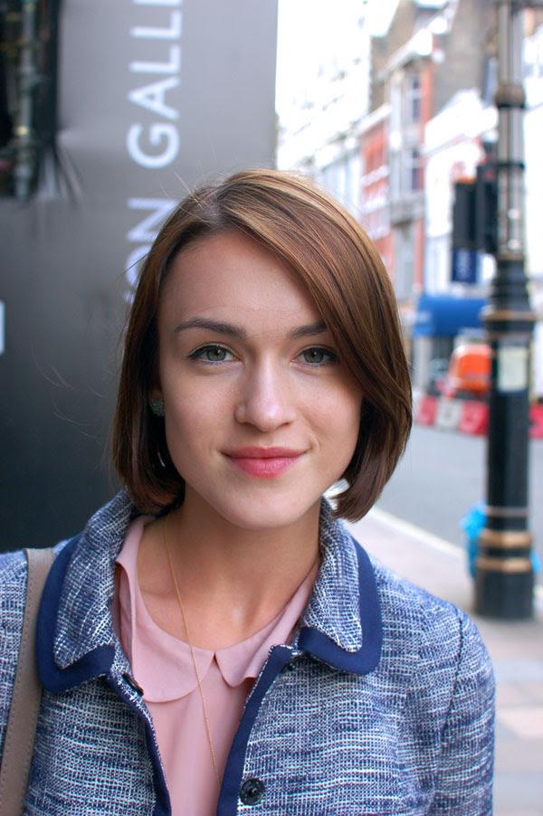 Ella_Catliff_The_Blogger_La_Petite_Anglaise