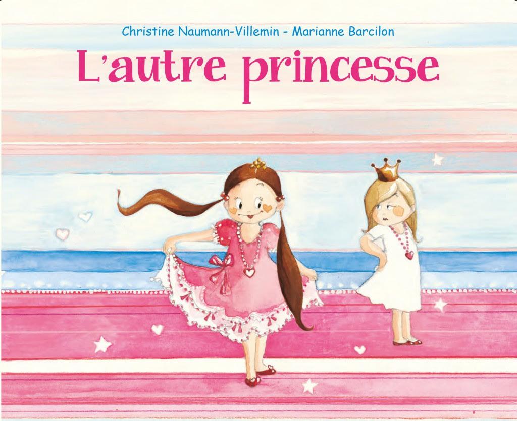 Autre Princesse.plat1