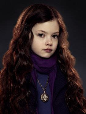Jacob Black and Renesmee Cullen   Twilight Saga Wiki