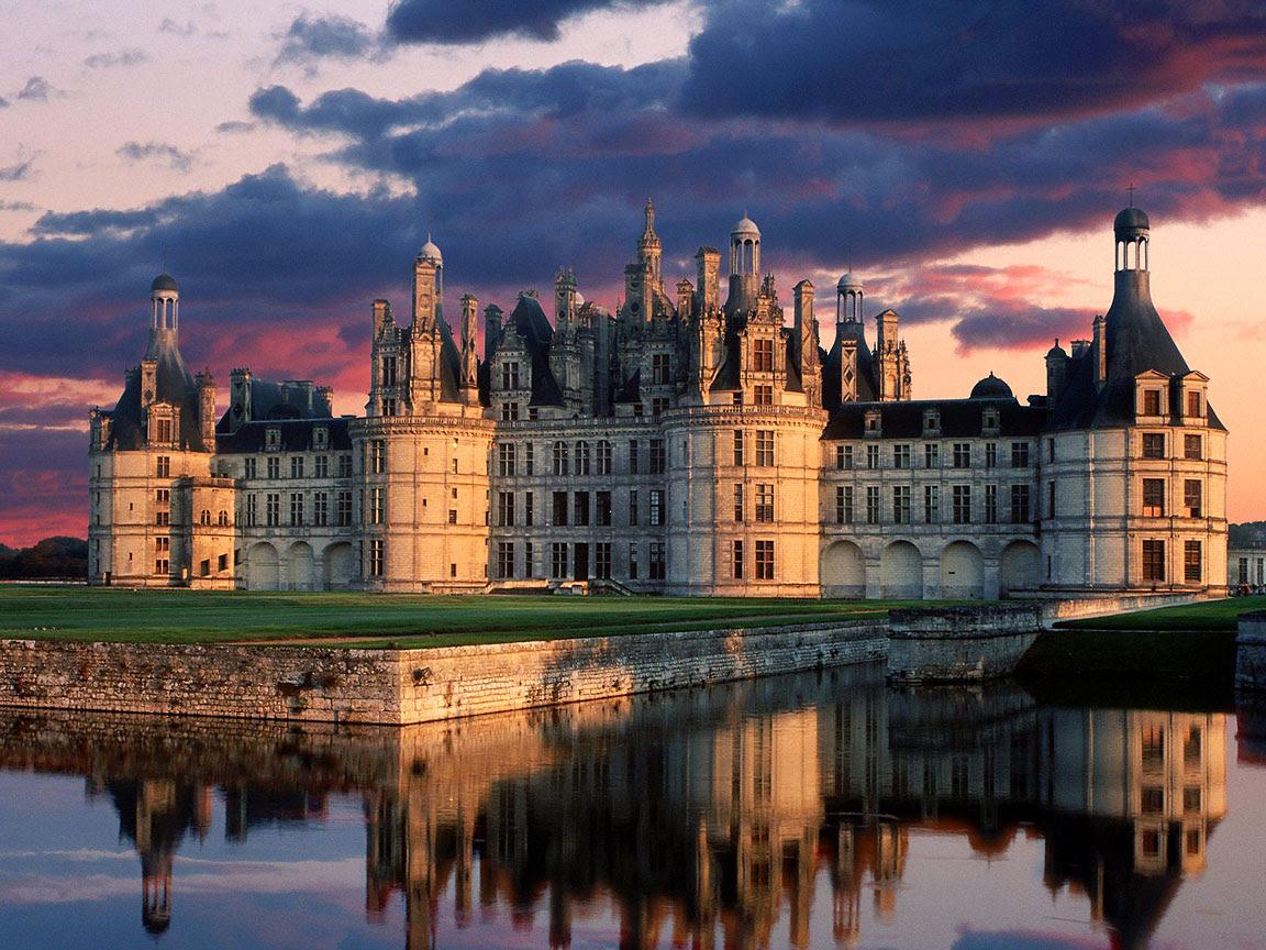 Chateau_de_Chambord