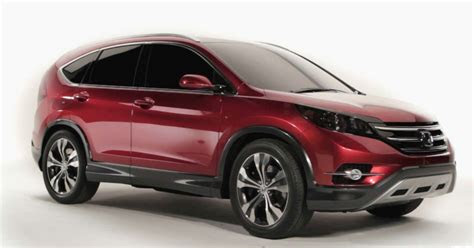 honda crv  review cars review  car
