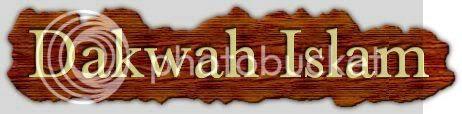 dakwah banner