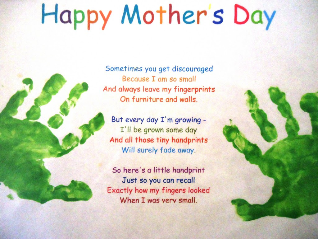Happy Mothers Day Whatsapp Status Messages 2016