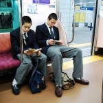 japanese_sleeping_21