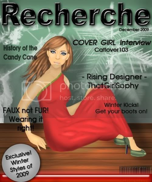 covergirlposeFINAL2.jpg picture by RechercheMag