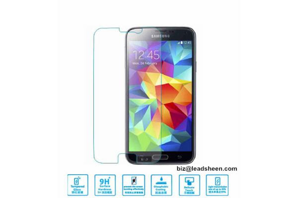 products mobile phone accessories best tempered glass film
