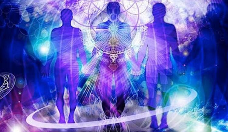 http://www.espritsciencemetaphysiques.com/wp-content/uploads/2015/10/travailleur-de-la-Lumi%C3%A8re-1.jpg