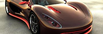 [50+] 3D Cars HD Wallpapers on WallpaperSafari
