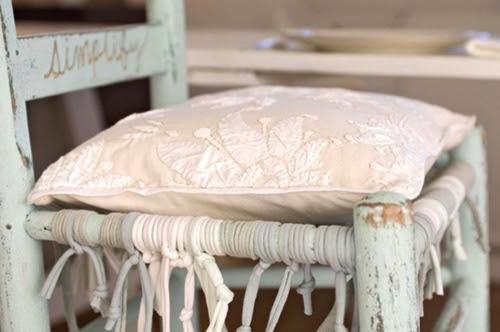 alabama.studio.style.cushion