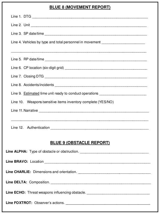 army battle roster template - blank 9 line uxo report calendar june