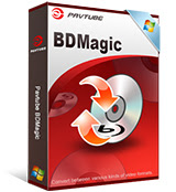 bdmagic  DVD to Cell Phone Converter   Rip DVD movie for Cell Phone (Update)
