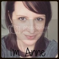 http://i5.photobucket.com/albums/y163/AnneBasso/Blog%20Tools/09ec097b-bedb-4ca7-bf78-d71c8ea51cb2_zpssmzmeasf.jpg