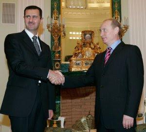 http://photos.upi.com/topics-RUSSIAN-PRESIDENT-PUTIN-MEETS-WITH-SYRIAN-PRESIDENT-BASHAR-ASSAD/aa58edadbd679ef45bc21bda61d496c4/B_1.jpg