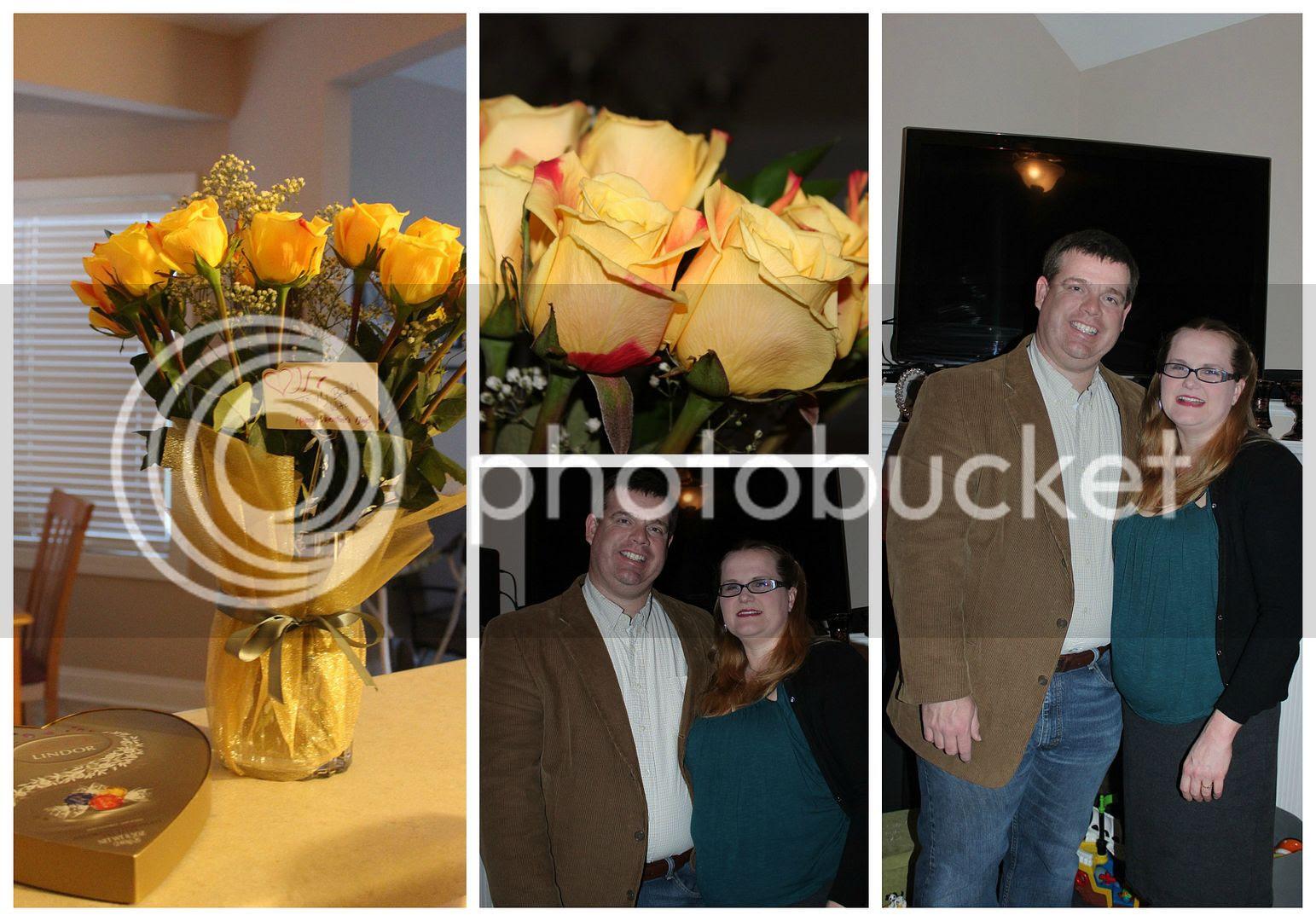 photo Valentine.Collage2_zpsxkpmxy4z.jpg
