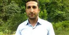 Iranian pastor, yosef, nadarkhani, christian