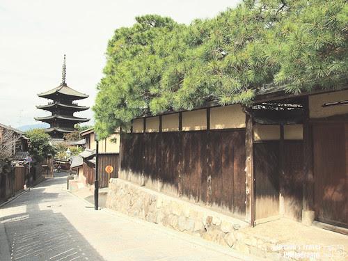 2011Kyoto_Japan_ChapSix_7