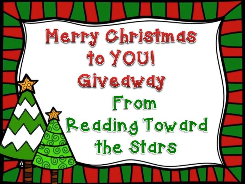 http://readerstars.blogspot.com/2013/12/merry-christmas-to-you-giveaway.html