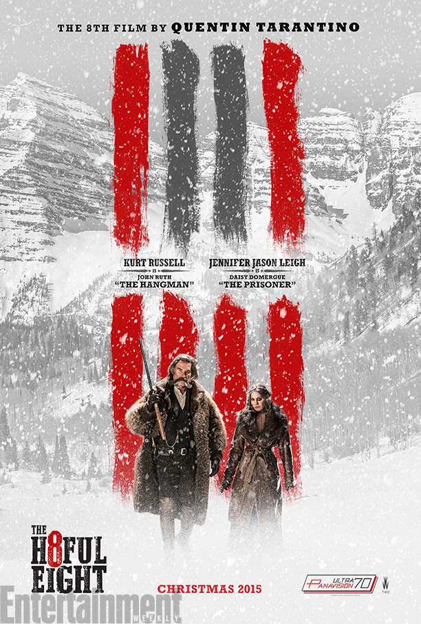 http://cdn3-www.comingsoon.net/assets/uploads/gallery/the-hateful-eight-ew-gallery/the-hateful-eight.jpg