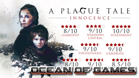 A-Plague-Tale-Innocence-Free-Download-1-OceanofGames.com_.jpg