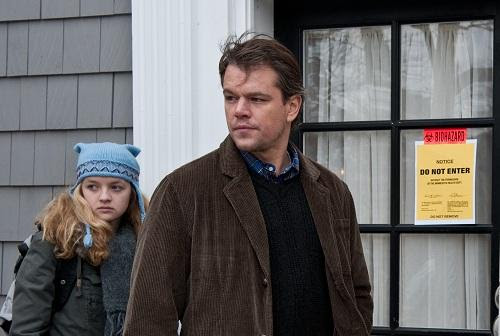 matt-damon-daughter
