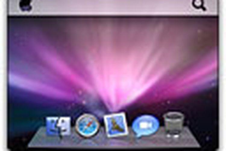 Unduh 950+ Background Bunga Untuk Komputer Gratis Terbaru