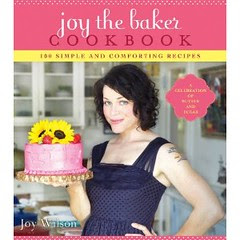 cookbook cover