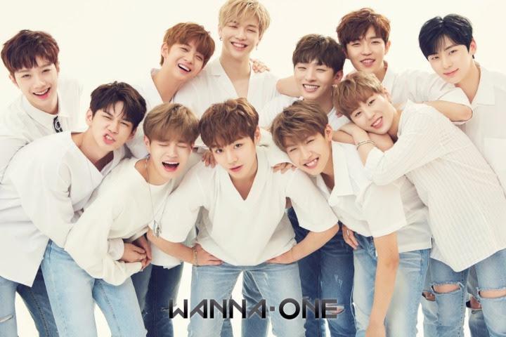 11년간 대중호감도 TOP3안에 들었던 아이돌그룹 10팀 | 인스티즈