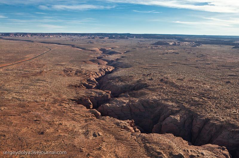 Canyon1 16