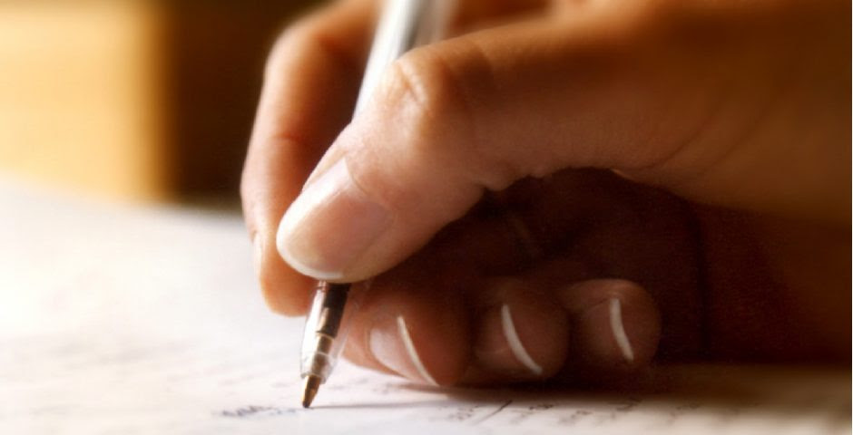Carta 13 Carta A Mi Hijo Adolescente Tu Adolescente