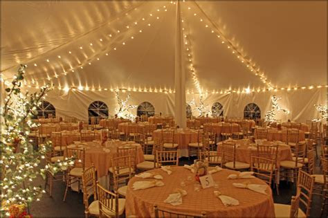 Covington Atlanta Wedding Tent Rental   Chiavari Chair