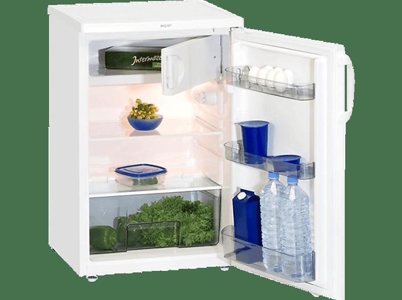 Bosch Kühlschrank 50er Jahre Ersatzteile : Medion kühlschrank ersatzteile edwards sarah blog