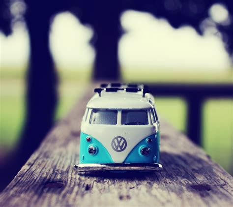 vehicle car miniature wallpapersc smartphone