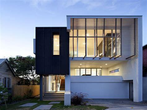 small modern desert home design small modern home design