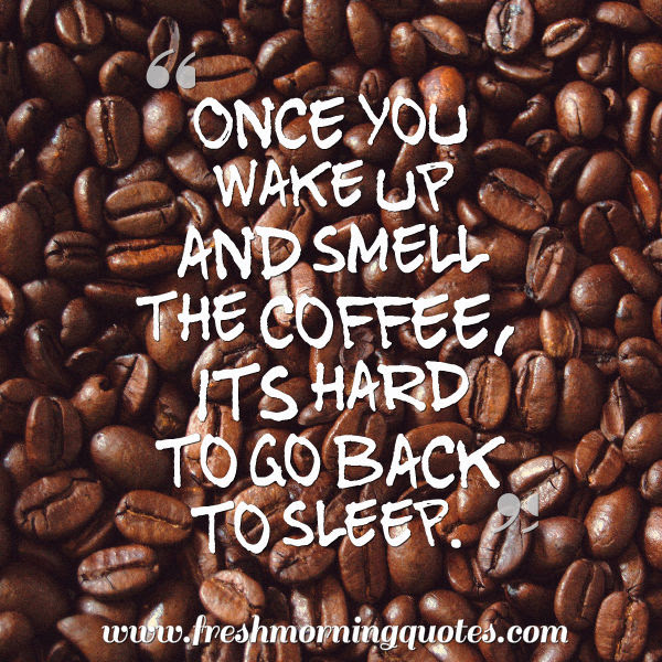 50+ Funny Quotes about Coffee - Freshmorningquotes