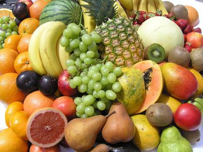 معلومات , صور , فوائد الفاكهة