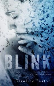 Blink Amazon (1)